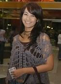 Koleksi Gambar Bugil Artis | Situs Resmi Foto Gambar Artis Indonesia