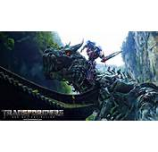 Transformers Age Of Extinction 8jpg