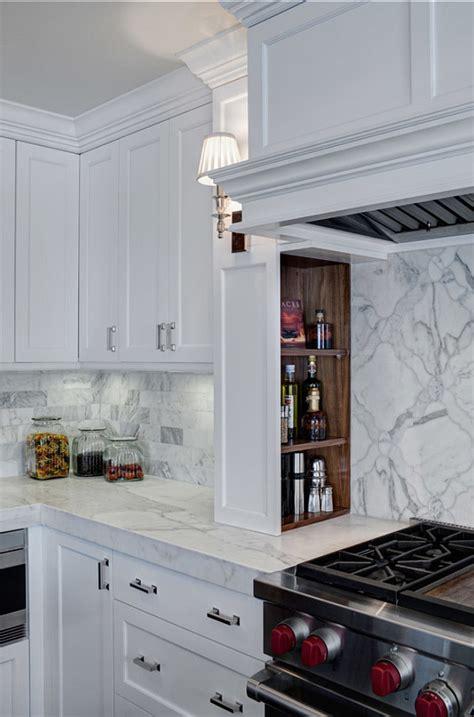 kitchen spice storage ideas interior design ideas home bunch interior design ideas