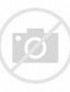 Young nude girls pre 11 yoyoung lolas pics 12 16 yo preteen nude girls