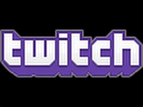 twitch black twitch turbo secret chat color modding
