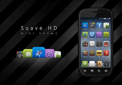 best miui themes english 10 best miui themes