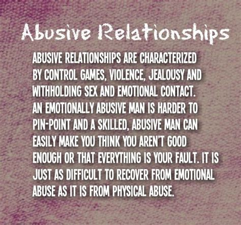 Relationship Quotes 29 Inspiring Relationship Quotes And Sayings