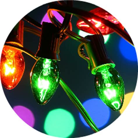 lewis lights purvis ms 2017 light displays and festivals hattiesburg ms