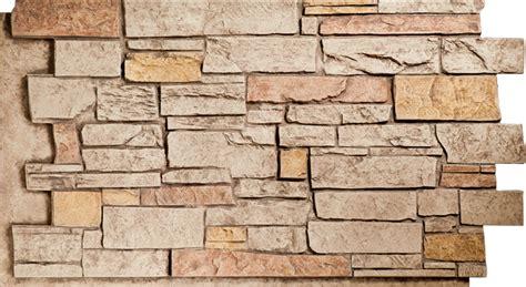 rock wall decor panels for interior walls studio design