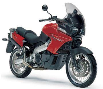 Hobby Motorradfahren by Hobbys