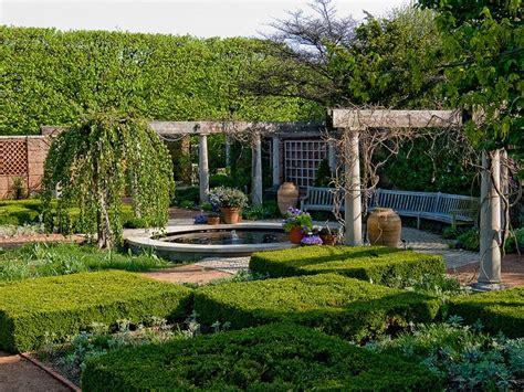 www walled garden walled garden at chicago botanic vegetable