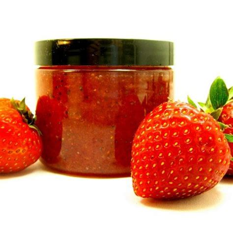 Baby And Bath Salt Sweet Strawberry 21 best favorites on etsy images on baby baby