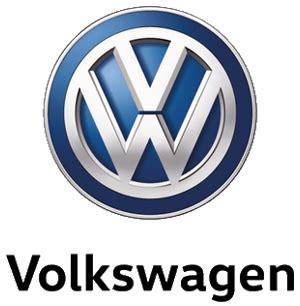 tutorial logo volkswagen volkswagen logo png beginning pinterest volkswagen