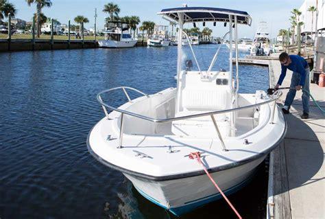 port hudson marina hudson florida s exclusive boat club - Freedom Boat Club Hudson