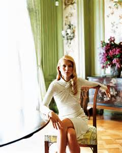 vanity fair sept 2000 gwyneth paltrow netrobe netrobe