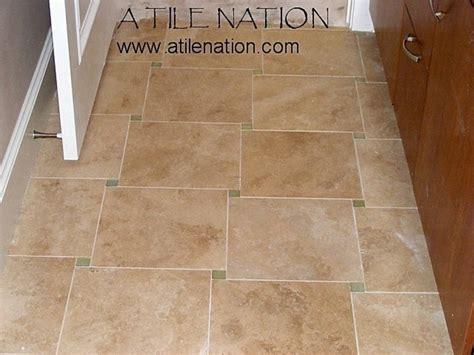 tiling patterns kitchen: tile patterns on floor with floor tiles kitchen flooring tiles kitchen