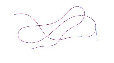 cara membuat outline di illustrator desain grafis cara membuat vector ular menggunakan mesh