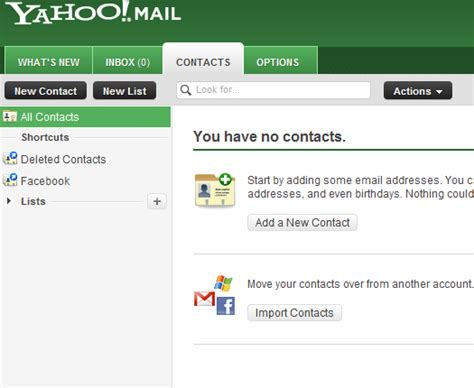 yahoo email new account open open new yahoo email account image search results