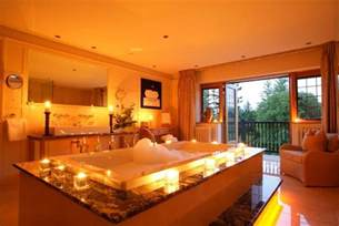 rich home interiors top ten most romantic hotels in uk as chosen by team dr the 183 lrg 183 blog