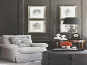 Most Popular Interior Paint Colors by Most Popular Grey Paint Colors With Yellow Curtains Your