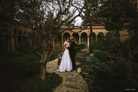 Wedding Washington Dc by Washington Dc Wedding Photography At St Francis