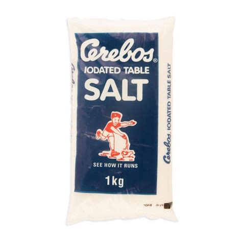 what are salt ls for salt ls south africa 28 images pin nestle gold cereal