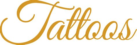 tattoo name png victor sepulveda tattoos