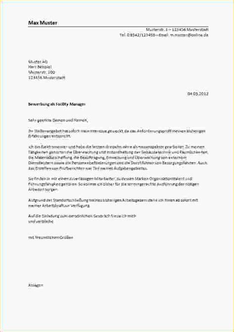 Bewerbungsvorlage Anschreiben Kassiererin 12 muster bewerbungsanschreiben resignation format
