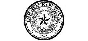 Texas secretary of state the secretary of state is one of six state