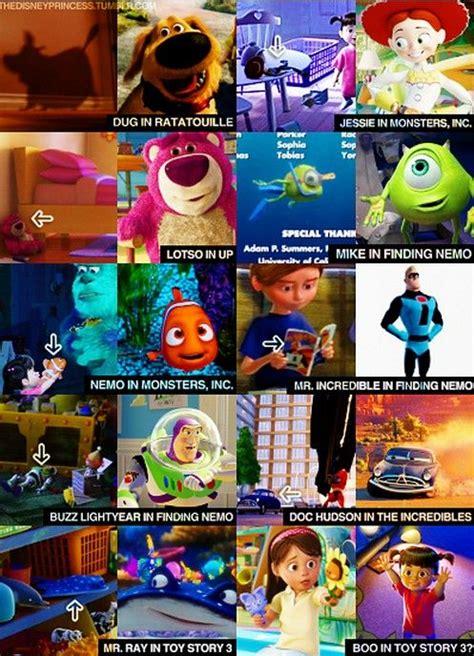 toy story 3 pixar studios pixar ish pinterest 1000 ideas about pixar movies on pinterest disney pixar