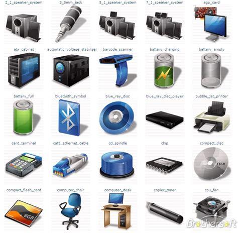 download best new tools and gadgets free splusthepiratebay download free super vista computer gadgets super vista