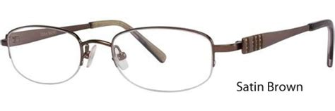 cheap designer sunglasses veste armani ea7