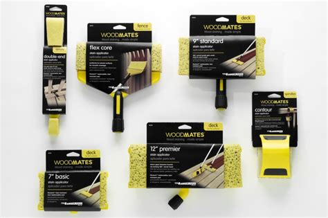 label design tool tool packaging