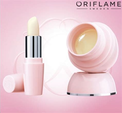 Parfum Oriflame Tenderness 42 best oriflame tender care images on skin