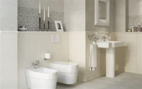 gray and cream bathroom 17 best images about mieszkanie on pinterest cream bathroom blog and grey