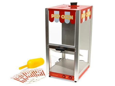 home design store doral doral designs popcorn maker sellout woot