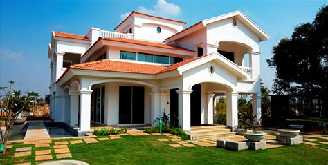 The Houes by Index Of Cmsimages Projects Bengaluru Township The Villas