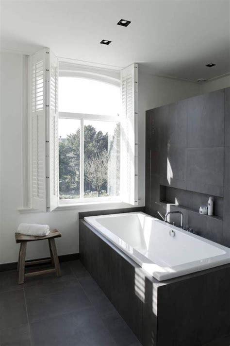 best 25 modern scandinavian interior ideas on pinterest best 25 scandinavian interior shutters ideas on pinterest