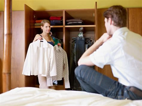 Liana Drees what to wear these clothes manager apps help you dress