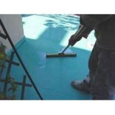 isolamento terrazzo calpestabile impermeabilizzazione terrazzi tecniche