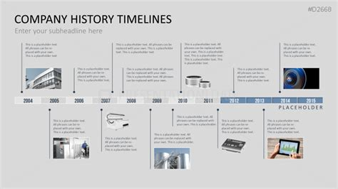 templates powerpoint 2007 history pin by jing lu on timeline pinterest timeline