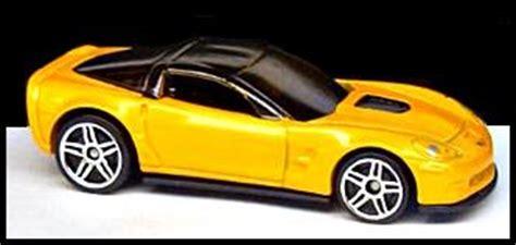 Wheels 09 Corvette Zr1 2008 New Models Akta 09 corvette zr1 wheels wiki