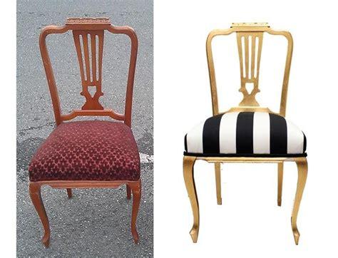 estilos de sillas antiguas estilos de sillas antiguas estado inicial de las sillas