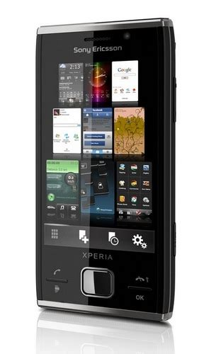 Handphone Asus M930 electronic centre sony ericsson xperia x2