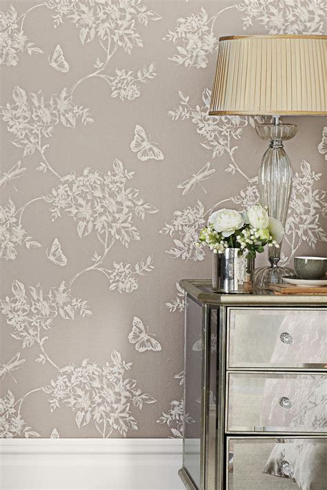 love   wallpaper wallpaper living room grey