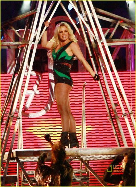lol jimmy kimmel shares exclusive photo of beyonc 233 jimmy kimmel performances photo