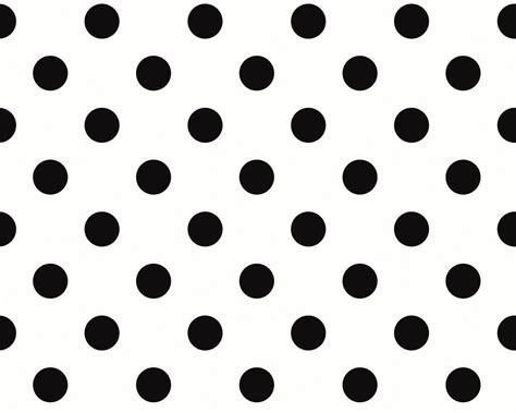 Schwarz weiß Tapete online kaufen