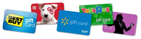 Who Buys Gift Cards For Cash - sell a gift card turn unwanted gift cards into cash