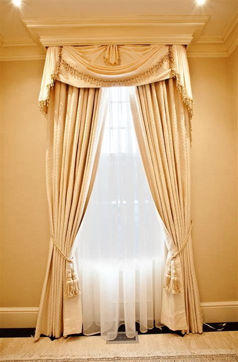 wholesale curtain fabric melbourne cheap curtains australia 28 images cheap curtain tie