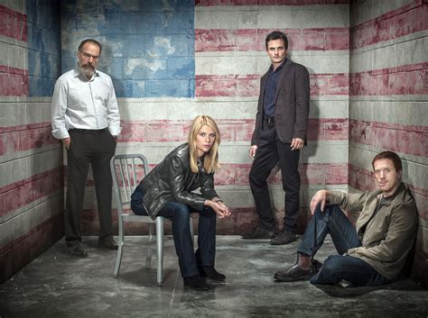 homeland finale show was right to kill major