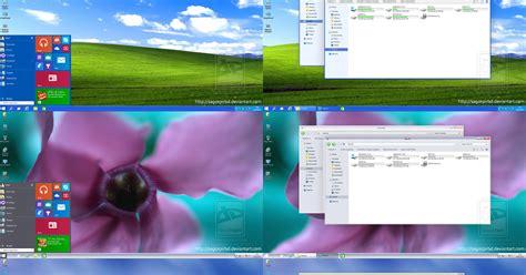 theme for windows 10 for xp windows xp quot themes for windows 10 windows10 themes i