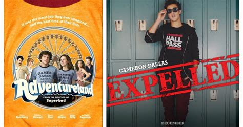 film comedy netflix best comedy movies for teens on netflix