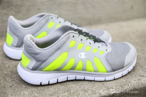 washing athletic shoes how to wash athletic shoes 28 images how to clean