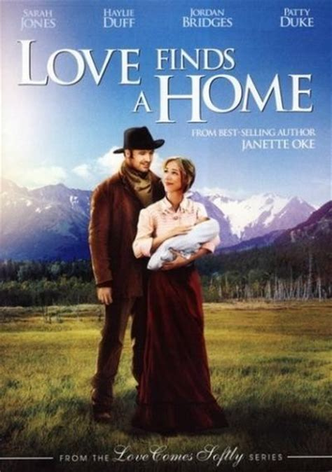 finding home review summary 2009 roger ebert